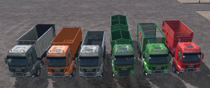 Ar_kontainer_und_mulden