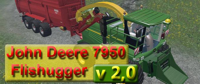 John-deere-7950-flishugger