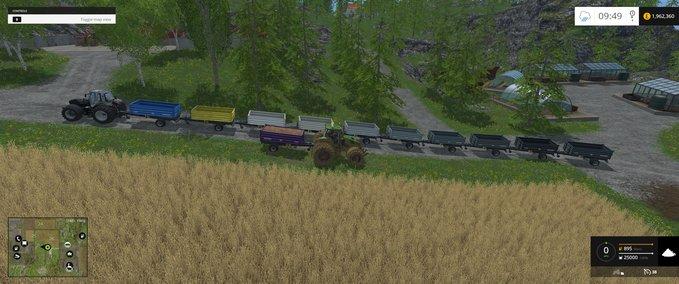 Brantner-compost-trailer