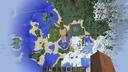Meine-map--130