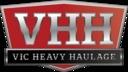 Heavy-haulage-v1