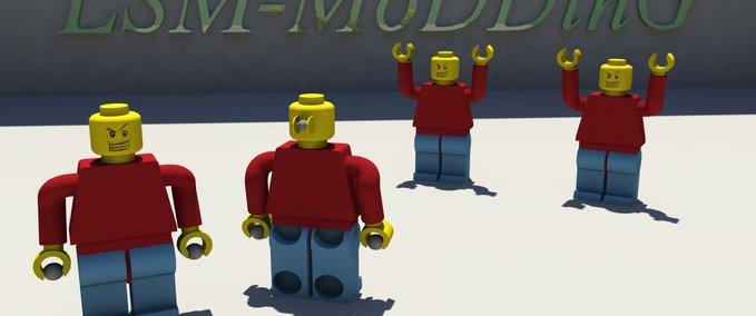 Lego-gewicht--8