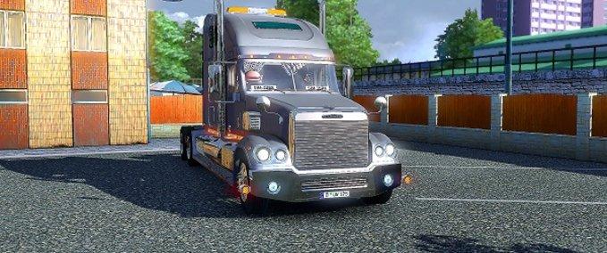 Freightliner-coronado-original--2