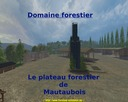 Domaine-forestier-de-montaubois