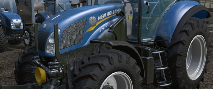 New-holland-t5-90-105-and-115-hp