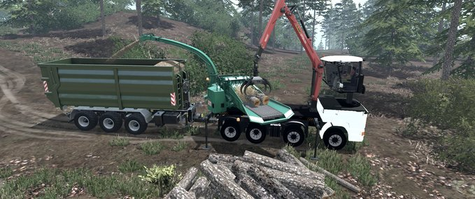 spintires maps with Kari Beta Pack on Big Mods Pack V18 Jcb Pack V1 For Fs15 furthermore Claas Lexion 530 Edited Mod For Ls15 furthermore Wearable Deathclaw Head Fallout 4 additionally John Deere 6910 Tractor Fs 15 furthermore Spintires MudRunner.