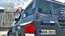 Nissan-patrol-gr--2