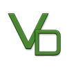 Vertex-dezign-team