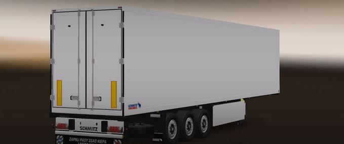 Chlodnia-schmitz-trailer