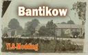 Bantikow-final