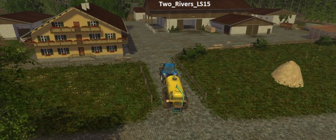 Tow-rivers-ls-15