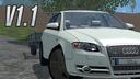 Audi-a4-avant-quattro