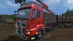 Trucker007