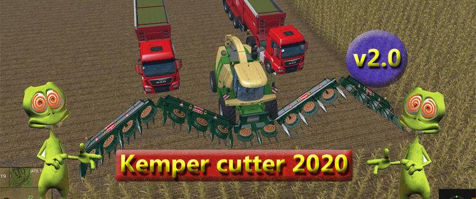 Kemper-cutter-study-2020