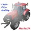 Meckel34