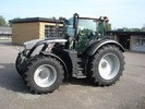 Fendt724power