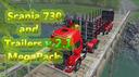 Scania-730-megapack-and-trailers-megapack