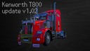 Kenworth-t800-update-v1-02