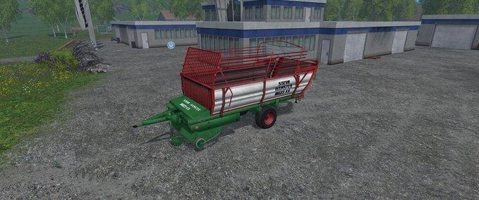 Steyr-hamster-8023-ks