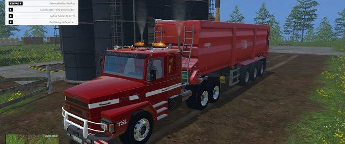 Scania-143h-variablebody