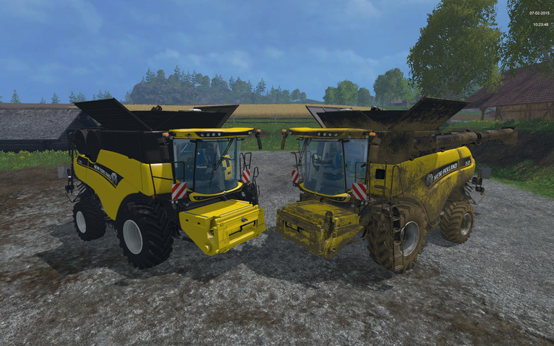 Scania F480 Beim Aussaat Korn together with John Deere 10 Cart moreover Mods as well Atomare likewise Volvo Truck Wiring Diagram. on valtra vision