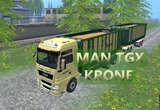 Man-tgx-krone