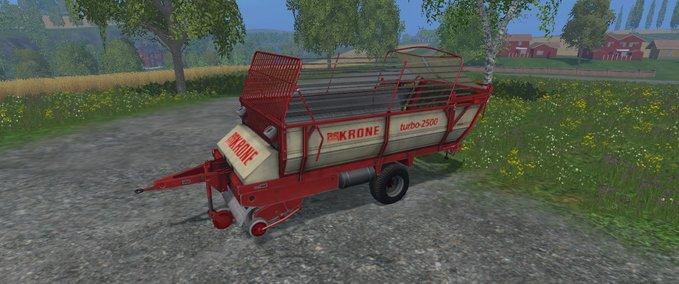 Krone-turbo-2500--2