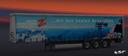 Tiroler-spitzbahn-trailer