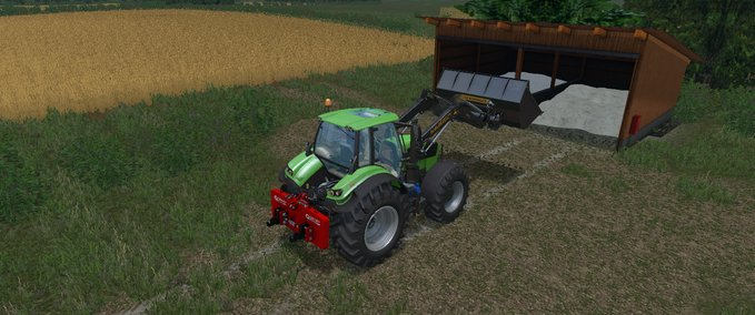 fs 15 2013 2011 implements tools front loader mods for farming simulator 15 2013 2011. Black Bedroom Furniture Sets. Home Design Ideas
