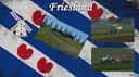 Friesland--2
