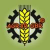 Agrar-gbr-modding