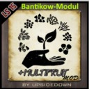 Multifruit-modul-fur-die-bantikow-map