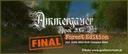Ammergauer-alpen-v2-final