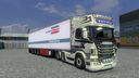 Scania-vabis-skin--3