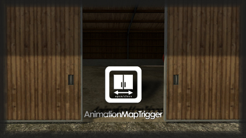 ls 15 animation map trigger v 1 0 3 scripte mod f r landwirtschafts simulator 15. Black Bedroom Furniture Sets. Home Design Ideas