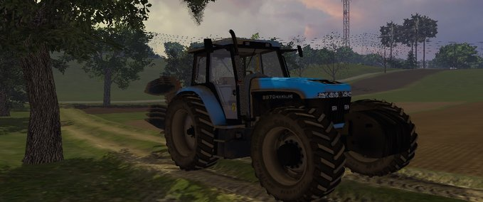 New-holland-8970--12