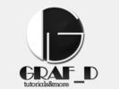 Graf_d
