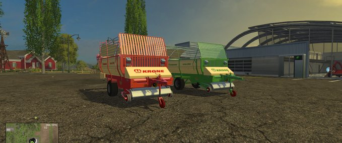 Loaderwagons_beta
