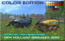 New-holland-bb1290-color