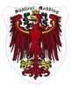 Sudtirolerbauer