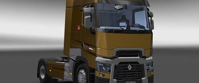 Renault-range-t-original-interior