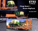 Fliegl-semi-trailer-mit-krone-bigpack