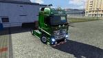 Atomic_trucker98