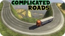 Complicated-ets2-roads-v-1-2