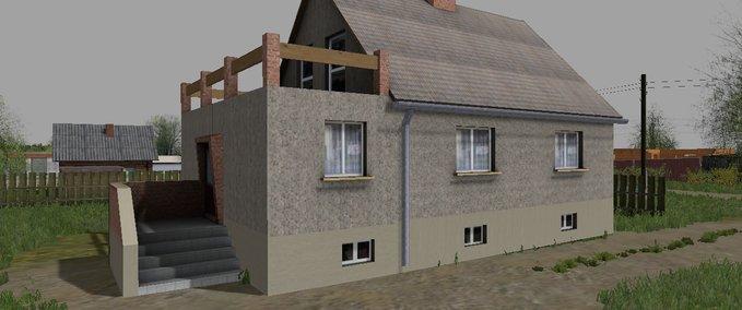Standart-ddr-einfamilienhaus-ew58