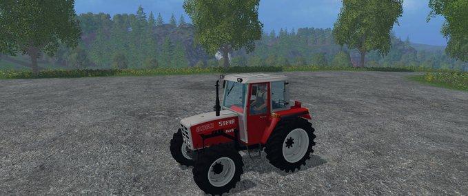 Steyr-8080a-turbo-sk1