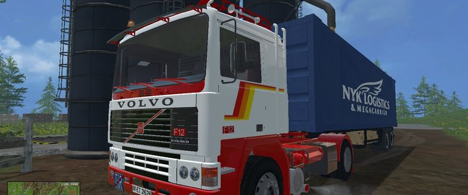 Volvo-f12-nyk-trailer-pack