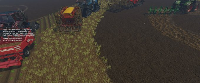 Mehr-terrain-winkel-in-die-map-einbauen