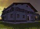 Villa-begehbar-und-platzierbar
