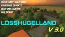 Losshugelland--2